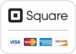 Square-Payment-Methods