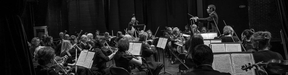 Hampton Roads Philharmonic